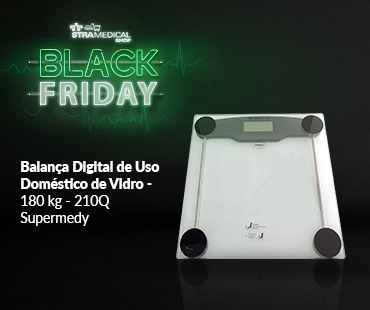Mosaico 02 Black Friday