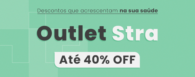Outlet - 08/2021